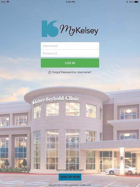 MyKelsey