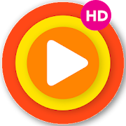 Video Player All Format - APlayer