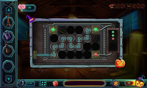 Escape Game Challenge - Mystery Carnival  Pc-softi 8