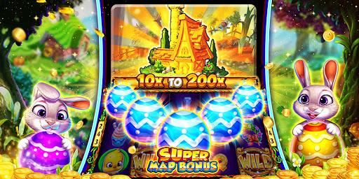 Hi Casino : Slots & Games 1.0.44 screenshots 3