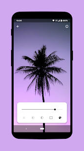 Walpy - Wallpapers Screenshot