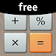Calculator Plus Free Apk