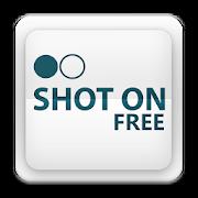 ShotOn Free - Auto Add ShotOn photo