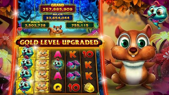Cashman Casino  Casino Slots Machines! 2M Free! Apk Download 5