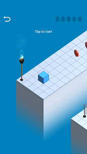 cube90 Game Hack Android and iOS 1