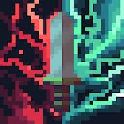 MMORPG Laurum Online - RPG - Pixel MMO - PVP