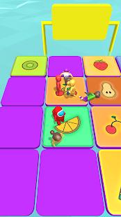 Party Match 1.0 screenshots 3