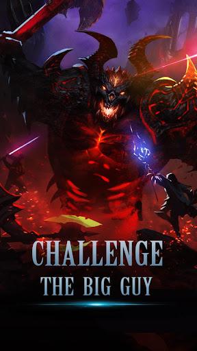 Darkest Dungeon 1.0.99 screenshots 3