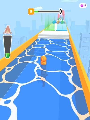 Long Neck Run 2.1.0 screenshots 8