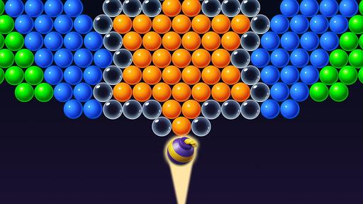 Bubble Crush Puzzle Game  screenshots 23