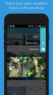 Lua Player Pro APK (HD POP-UP) Download (PAID) 1