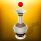 Follow The Ball - Shell Game Download for PC