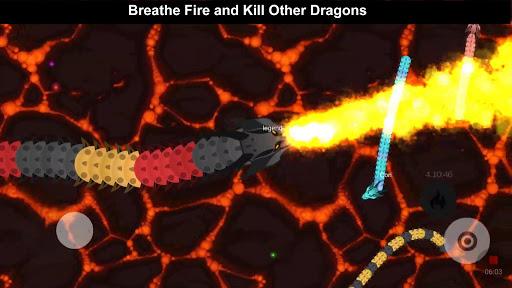 sliterio dragon screenshot 1