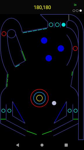 Vector Pinball 1.9.2 screenshots 6