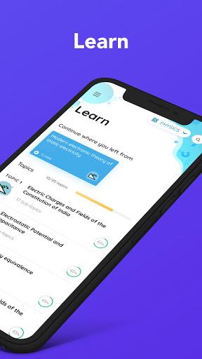 nLearn  Screenshots 2
