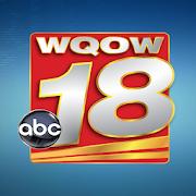 WQOW News