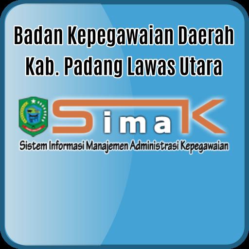 Simak Bkd Kabupaten Padang Lawas Utara التطبيقات على Google Play