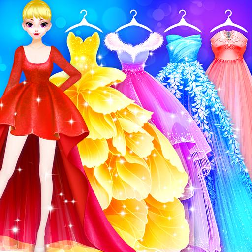 Los Mejores Juegos de Princesas Gratis