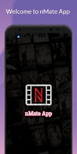 nMate – Watch Free Movies and Tv Shows 1