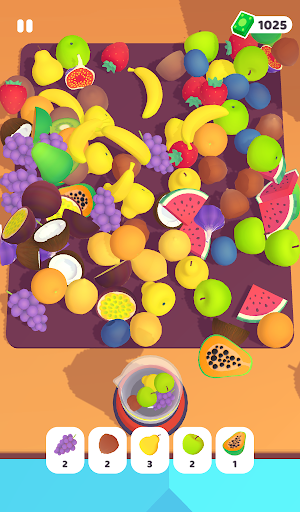 Mini Market - Food u0421ooking Game  screenshots 14