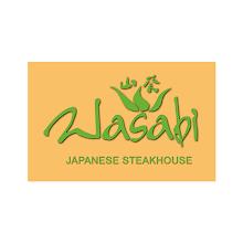 Wasabi Japanese Steakhouse Download on Windows
