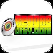 Reggaecity Radio