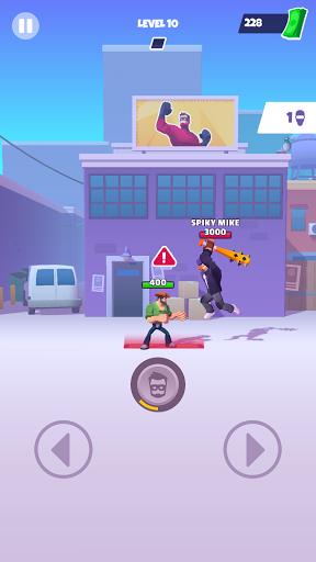 Invincible Hero 0.5.3 screenshots 7