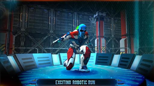 Gravity Runner 1.5 de.gamequotes.net 2