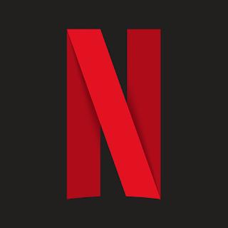 Netflix v7.101.0