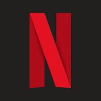 Netflix Premium MOD APK v8.3.0 - App Logo