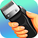 Hair Clipper - Shaver Prank para PC Windows
