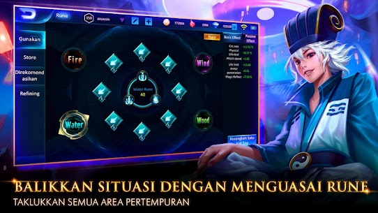 How To Download Legend of Kingdoms  For PC (Windows 7, 8, 10, Mac) 2