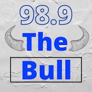 The Bull 98.9 Seattle Fm Radio Online App Live