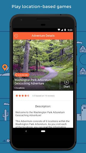 Adventure Lab 1.2.29 screenshots 3