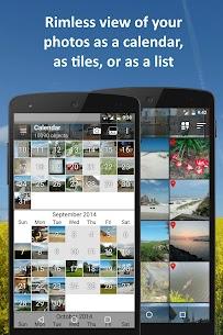 PhotoMap PRO Gallery MOD APK 4
