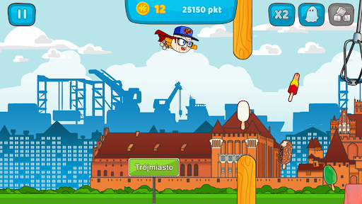 pogromcyupalu.pl screenshot 3