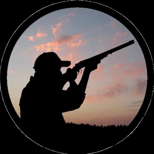 Hunting Simulator Game. The hunter simulator
