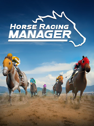Horse Racing Manager 2021  screenshots 17