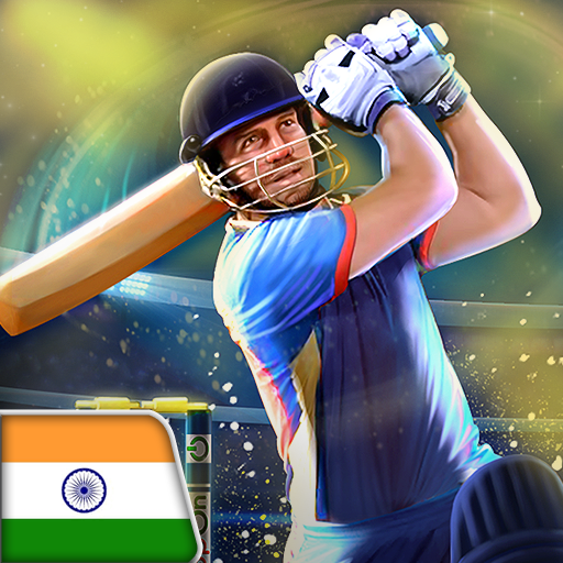 World of Cricket : World Cup 2019