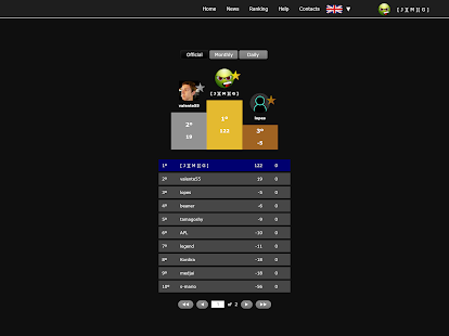 Dream Games Challenge 1.0.5 Screenshots 9