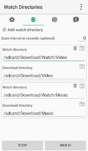 Transmission BTC - Torrent Downloader