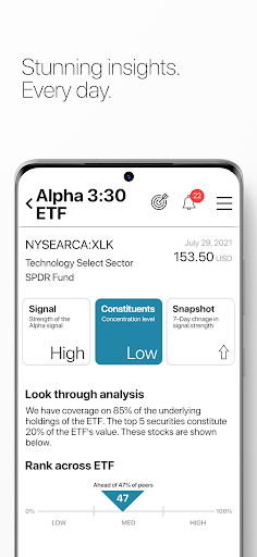 InvestorAi apktram screenshots 4