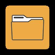 File Manager- FileDude