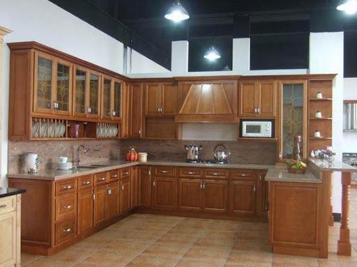 Kitchen Cabinet Design 2.0 Screenshots 3