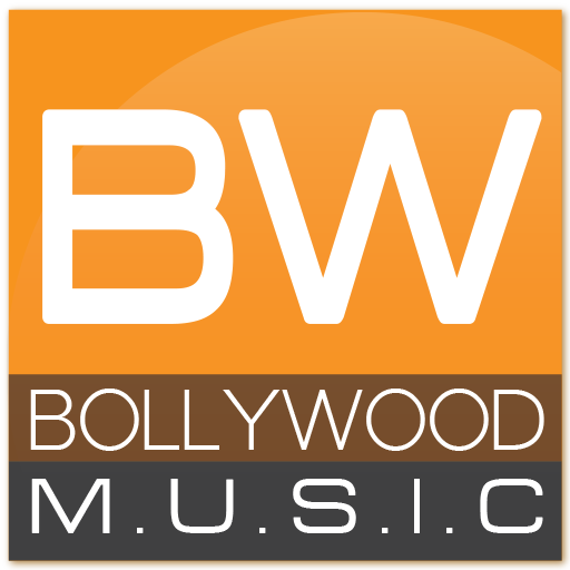 Bollywood Radio For PC Windows (7, 8, 10 and 10x) & Mac Computer