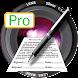Easy Release Pro - 肖像権使用許諾書アプリ