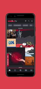 MobileTV 6.0.0