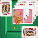 Solitaire Mania - Classic Onet Connect & Match