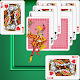 Solitaire Mania - Classic Onet Connect & Match para PC Windows