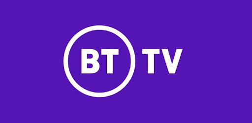 BT TV .APK Preview 0